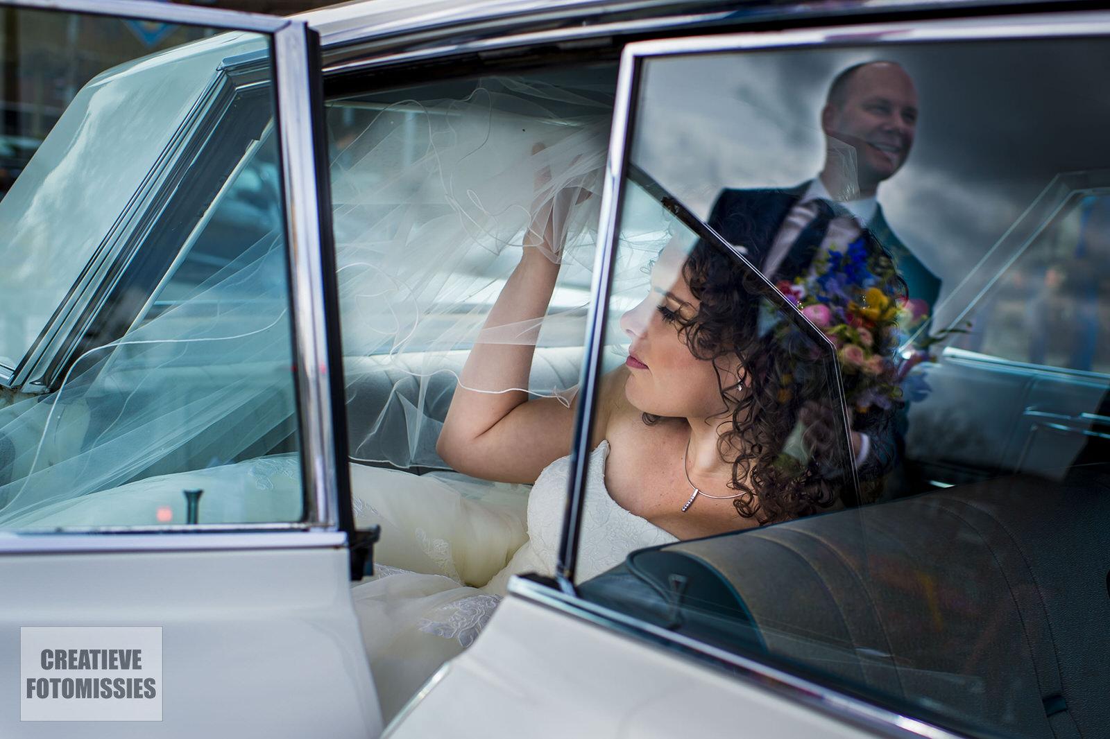 bruidsfotografie amsterdam