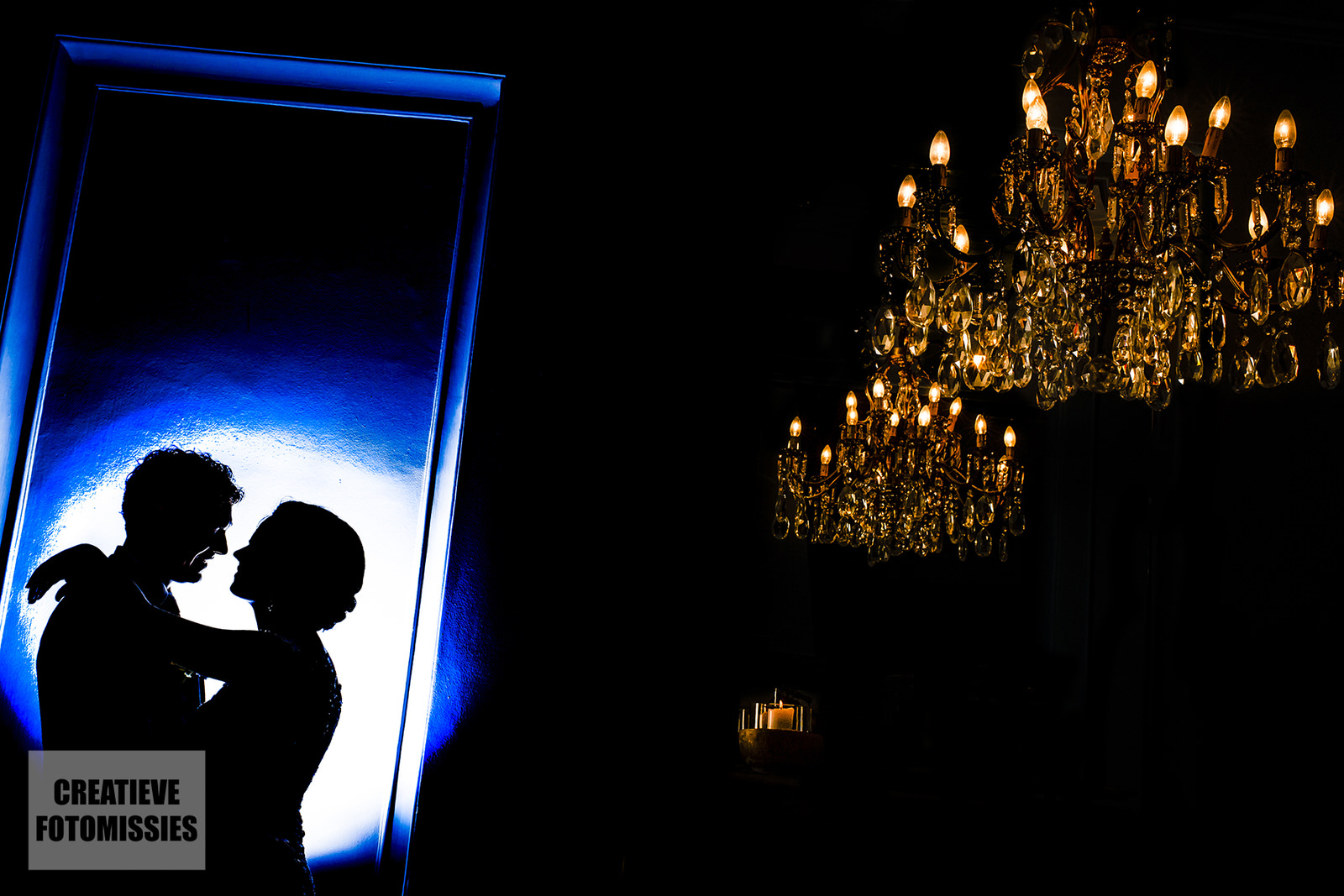 bruidsfotograaf maarssen