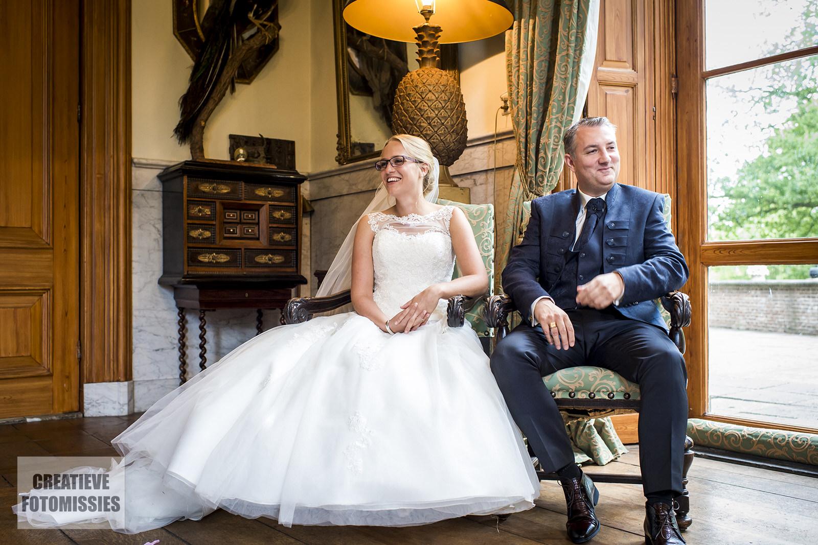 bruidsfotograaf-kasteel-sterkenburg-12