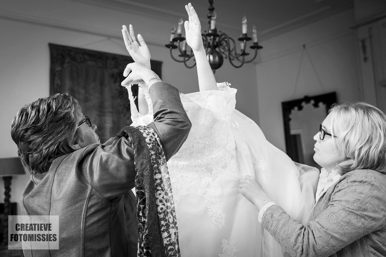 bruidsfotograaf-kasteel-sterkenburg-6