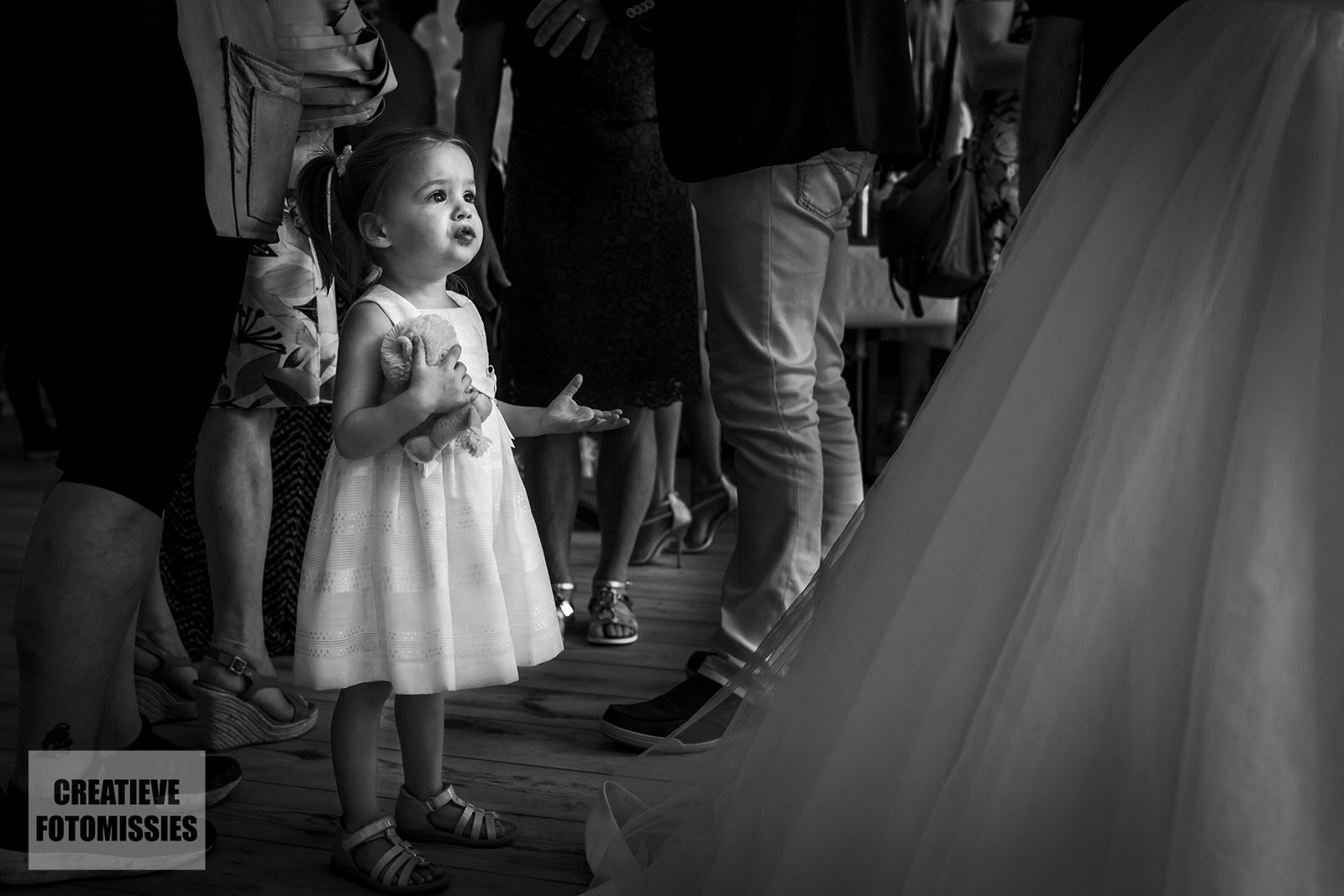 trouwfotograaf castricum