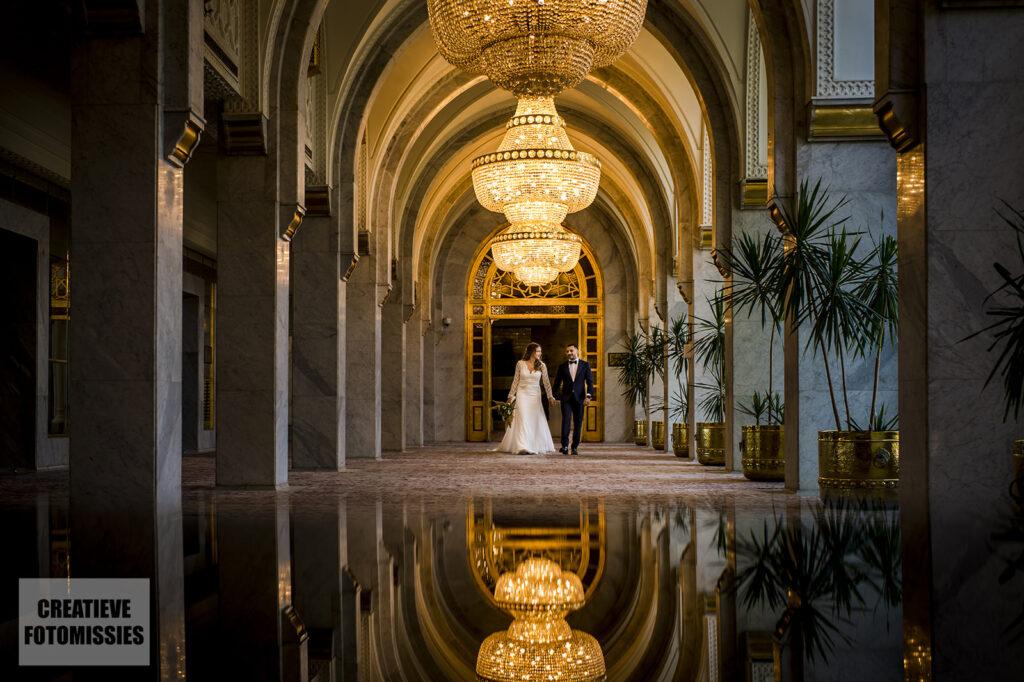 marriott mena house wedding